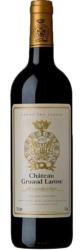 Вино Chateau Gruaud Larose St.-Julien AOC, 2002