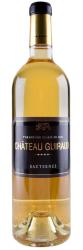 Вино Chateau Guiraud Sauternes, 2005