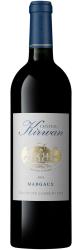 Вино Chateau Kirwan Margaux