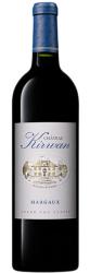 Вино Chateau Kirwan