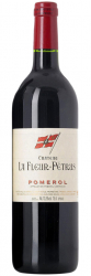 Вино Chateau La Fleur-Petrus Pomerol, 1978