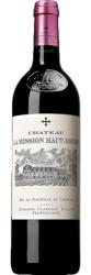 Вино Chateau La Mission Haut-Brion Pessac-Leognan AOC Cru Classe de Graves