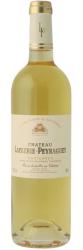 Вино Chateau Lafaurie-Peyraguey Sauternes AOC 1er Grand Cru Classe, 2000