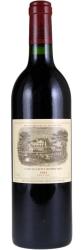 Вино Chateau Lafite Rothschild Pauillac AOC Premier Cru Classe, 1984