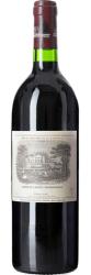 Вино Chateau Lafite Rothschild Pauillac AOC Premier Cru Classe, 1980