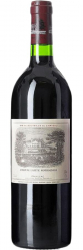 Вино Chateau Lafite Rothschild Pauillac AOC Premier Cru Classe, 1998