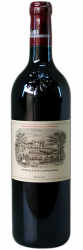 Вино Chateau Lafite Rothschild Premier Grand Cru Classe, 2000