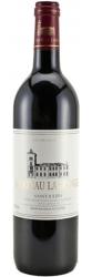 Вино Chateau Lagrange St.-Julien AOC