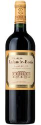 Вино Chateau Lalande-Borie St.-Julien AOC, 2013
