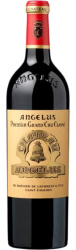 1994 Chateau Angelus Saint-Emilion Grand Cru AOC фото