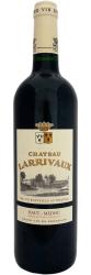 Вино Chateau Larrivaux Haut-Medoc