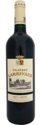 Вино Chateau Larrivaux, 2007