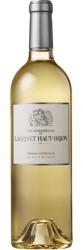 Вино Chateau Larrivet Haut-Brion Pessac-Loegnan, 2004