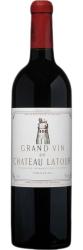 Вино Chateau Latour Pauillac