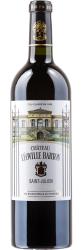Вино Chateau Leoville Barton Saint-Julien, 1999