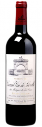 Chateau Leoville Las Cases Grand Vin de Leoville