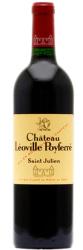 Вино Chateau Leoville Poyferre, 1993