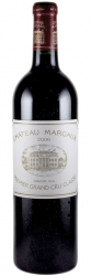 Вино Chateau Margaux Premier Grand Cru Classe, 2006
