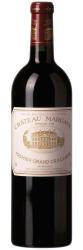 Вино Chateau Margaux Margaux AOC Premier Grand Cru Classe, 1999