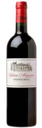 Вино Chateau Mazeyres