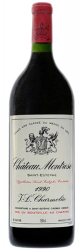 Вино Chateau Montrose St-Estephe