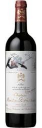 Вино Chateau Mouton Rothschild Premier Grand Cru Classe de Pauillac