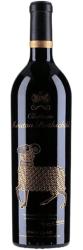 Вино Chateau Mouton Rothschild Premier Grand Cru Classe de Pauillac, 2000