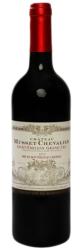 Вино Chateau Musset Chevalier Saint Emilion Grand Cru, 2014