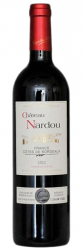 Вино Chateau Nardou Bordeaux Cotes de Francs