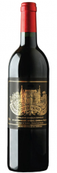 Вино Chateau Palmer Margaux AOC 3-me Grand Cru Classe, 1998
