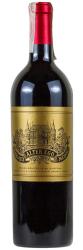 Вино Chateau Palmer Alter Ego De Palmer, Margaux AOC 3-me Grand Cru Classe, 2004
