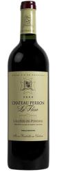 Вино Chateau Perron La Fleur Lalande De Pomerol, 2009