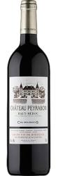 Вино Chateau Peyrabon Haut-Medoc AOC, 2009 фото