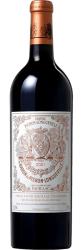Вино Chateau Pichon Longueville Baron au Baron de Pichon-Longueville