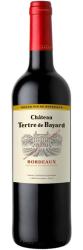 2016 Chateau Tertre de Bayard Bordeaux фото