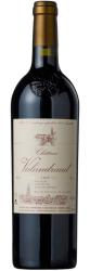 Вино Chateau Valandraud Saint-Emilion