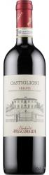 Вино Marchesi de' Frescobaldi Chianti Castiglioni, Chianti DOCG, aged