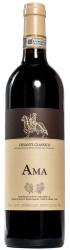 Вино Castello di Ama Chianti Classico DOCG, 2006