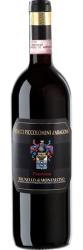Вино Ciacci Piccolomini Brunello Di Montalcino DOC, 2006