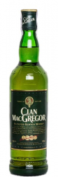 William Grant and Sons Clan Macgregor 0.5 фото