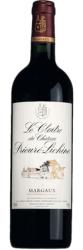 Вино Le Cloitre Du Prieure Lichine, 2006