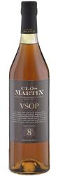 Clos Martin VSOP 8 Years Old фото