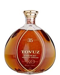Tovuz Extra XO 35 Years Old фото