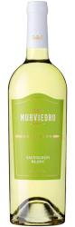 Coleccion Sauvignon Blanc фото