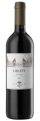 Вино Collazzi Liberta Toscana IGT