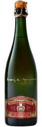Шампанское Comte Audoin de Dampierre Grand Cru, 1996