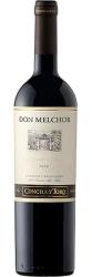 Вино Concha y Toro «Don Melchor» Cabernet Sauvignon»