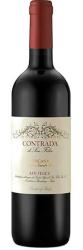 Вино Contrada di San Felice Contrada Rosso
