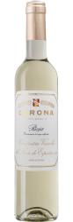 Вино CVNE Corona Blanco Rioja
