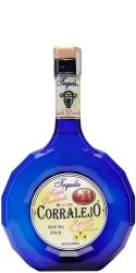 Corralejo Triple Destilado фото